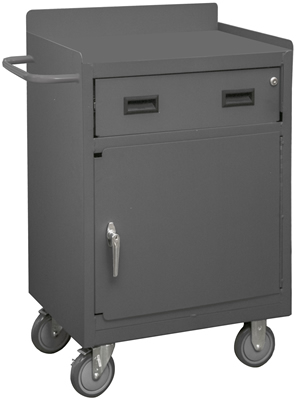 Mobile Cabinets With Drawers Benches Bench Tables
