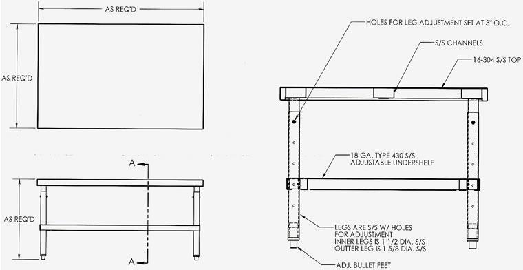 Prime Motorcycle Work Bench Dimensions Tagres De Garage En Pdpeps Interior Chair Design Pdpepsorg