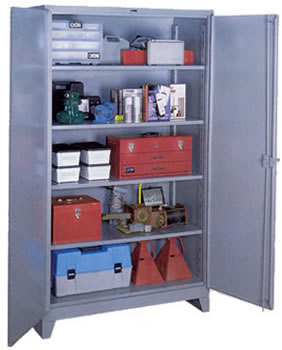wide storage cabinets & Storage Cabinets Set-Up Cabinet Lyon Cabinets Welded Cabinets