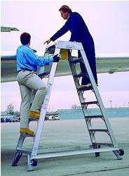 louisville ladders