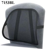 backrests seat cushions backrest chairs. Black Bedroom Furniture Sets. Home Design Ideas