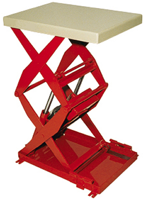 Backsaver lite lift table lift tables powered lift tables backsaver lite compact greentooth Image collections