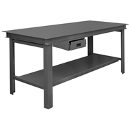 heavy duty woek tables