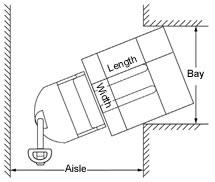 jlg wiring schematics  jlg  free engine image for user