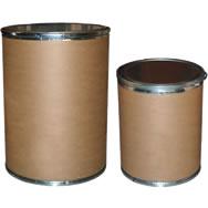 fiber drums