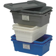 cross stack tubs and quan tubs