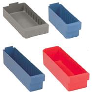 super tuff euro drawers