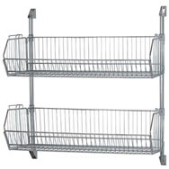 cantilever wall mount