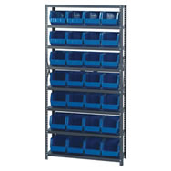 giant stack container storage center