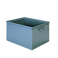 Stackbins Stackboxes