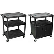 endura series carts