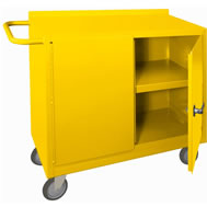 Safety Flammable Cabinets