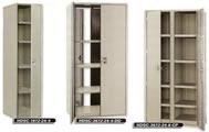 multi purpose cabinets