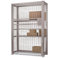 stor-more loss prevention security cabinets