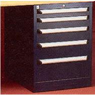 storage system