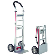 magliner two wheel folding hand truck