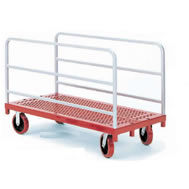heavy duty panel/sheet mover