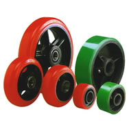 ppi wheels