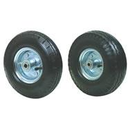 pn wheels