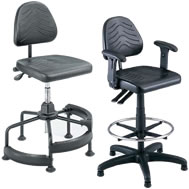 task master industrial seating