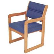 dakata wave chairs