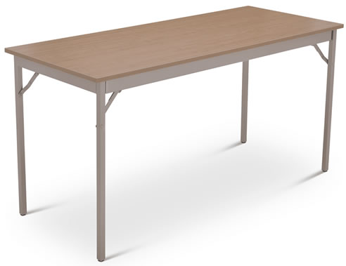 Classic Series Folding Tables