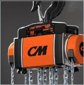Hook Mount 11 Lift 0.945 Hook Opening 11.811 Headroom CM Hurricane Hand Chain Hoist 1//2 Ton Capacity