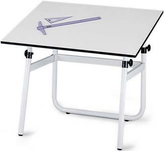 Superieur DRAFTING TABLES