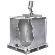 portable mixers