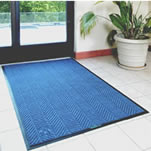eco elite fashio matting