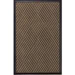 premier fashion mats