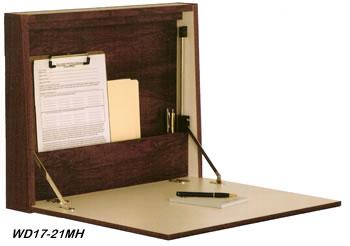 fold up wall desk fold up wall desks wall desk wall desks. Black Bedroom Furniture Sets. Home Design Ideas