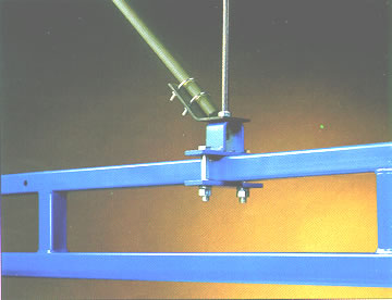 Monorails Enclosed Track Design Overhead Conveyors