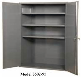 Cabinet Benches Cabinet Workbenches Shop Desks Storage Cabinets