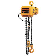 ner series electric hoist