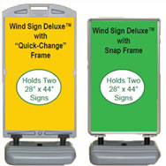 wind signs