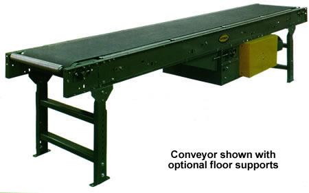 Belt Conveyors, Conveyor, Conveyor Belt, Incline Conveyor