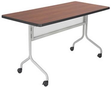 Charmant Folding Table