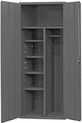 Heavy Duty Clearview Lockable Storage Cabinet Heavy Duty Counter Top Height Cabinets Storage Cabinets Narrow Cabinets Security Cabinets ... & Heavy Duty Clearview Lockable Storage Cabinet Heavy Duty Counter ...