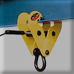 model sc92 screwlok clamps shackle suspension
