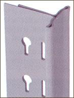 t-post upright