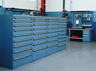 drawer cabinets, drawer storage cabinets, modular drawer storage