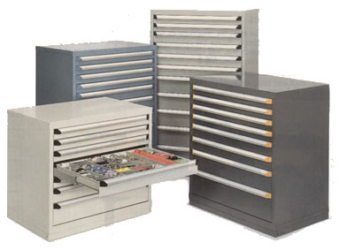 Drawer Cabinets Drawer Storage Cabinets Modular Drawer