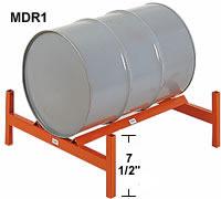 modular drum storage racks  sc 1 st  LK Goodwin & Drum Racks Drum Storage Drum Storage Racks Modular Drum Storage Racks