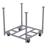 design 3 cart