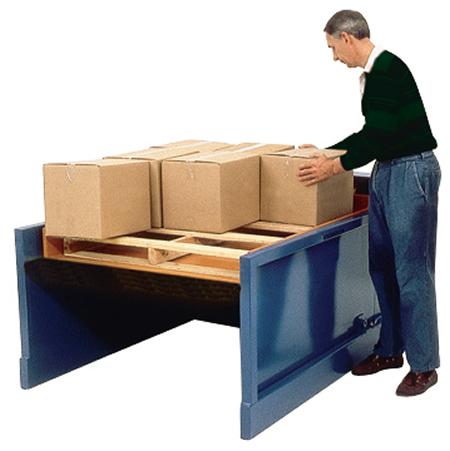 index of more info roll on level loader images. Black Bedroom Furniture Sets. Home Design Ideas