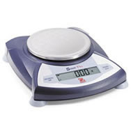 portable electronic scales