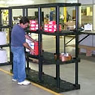 dura shelf shelving & storage