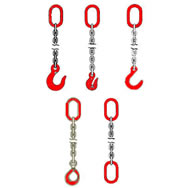 liftalloy single chain slings