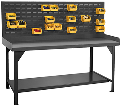 Terrific Heavy Duty Mobile Workbenches Steel Mobile Workbench All Alphanode Cool Chair Designs And Ideas Alphanodeonline